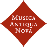 Musica Antiqua Nova
