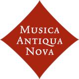 Musica Antiqua Nova Logo